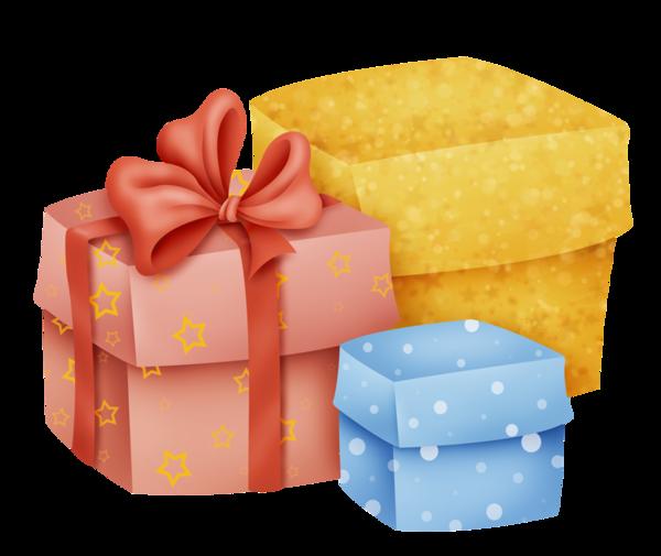 سكرابز هدايا بخلفيات شفافة,سكرابز هدايا منوع بدون تحميل,ملحقات هدايا للتصميم kntosa.com_06_19_154