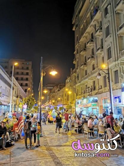 صور من اجمل بلاد الله مصر ام الدنيا kntosa.com_06_19_156