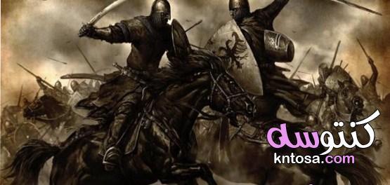 معركة عين جالوت، معركة العقاب kntosa.com_06_19_156