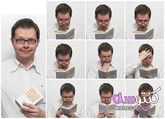 دون قراءة 3 حيل لتلخيص الكتب kntosa.com_06_19_157