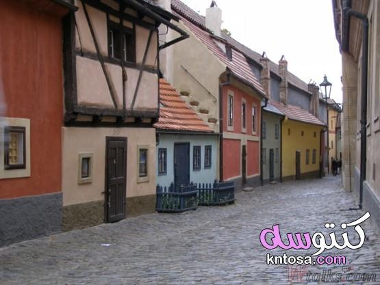 5 أشهر المعالم السياحية في براغ kntosa.com_06_20_157