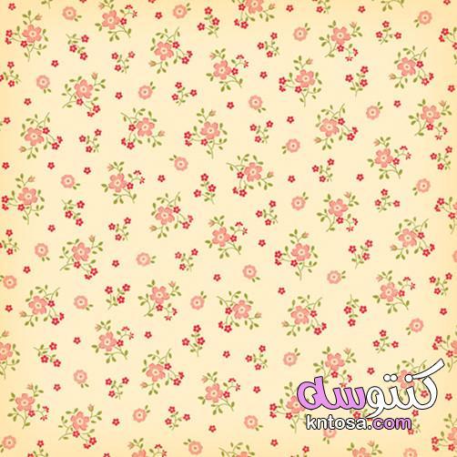 خامات ورق الحائط لتصميمات الفوتوشوب - كنتوسه kntosa.com_06_20_159