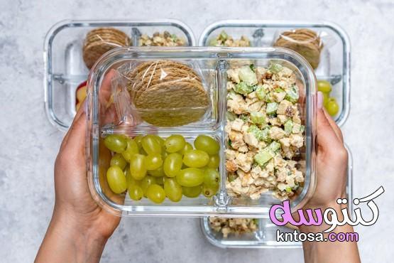 10 أسباب لتحسين عادات الأكل لديك kntosa.com_06_20_160