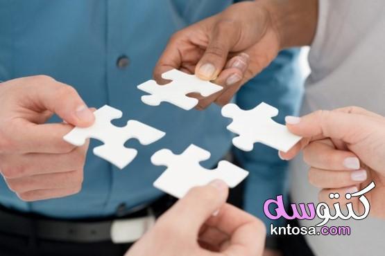 مقدمة وخاتمة عن التضامن kntosa.com_06_21_160