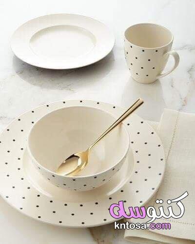 احدث ادوات المطبخ 2021،أدوات المطبخ كاملة،ادوات المطبخ للعروس بالصور kntosa.com_06_21_161