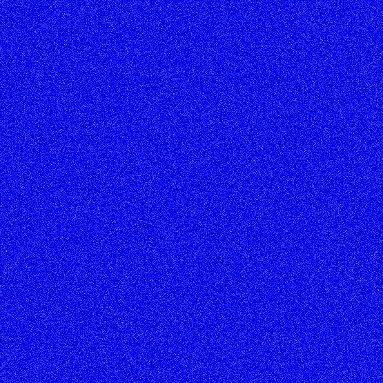 احدث جليتر منوع للتصاميم باترن ،جليتر الوان جديده بدون تحميل،جليتر للفوتوشوب روعه 2020