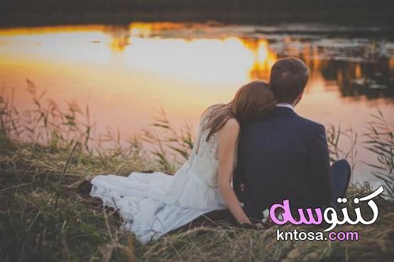 7 قواعد ذهبية للقبض على الحب!