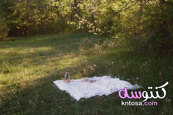 خلفيات طبيعة خلابة وساحرة منتدى كنتوسه kntosa.com_07_21_161