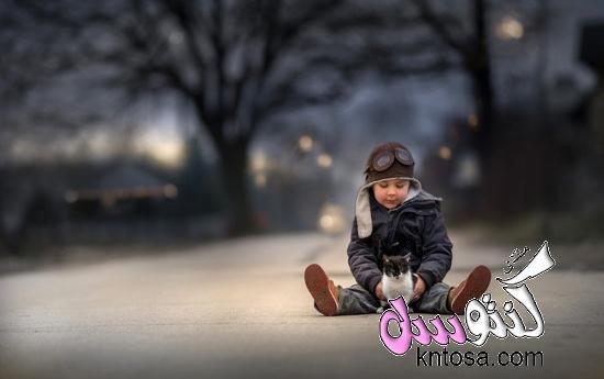 الصور الجميلة للاطفال الصغار.خلفيات اطفال جميلة.الصور الجميلة للاطفال الصغار بنات.اولاد اطفال حلوين kntosa.com_08_18_153