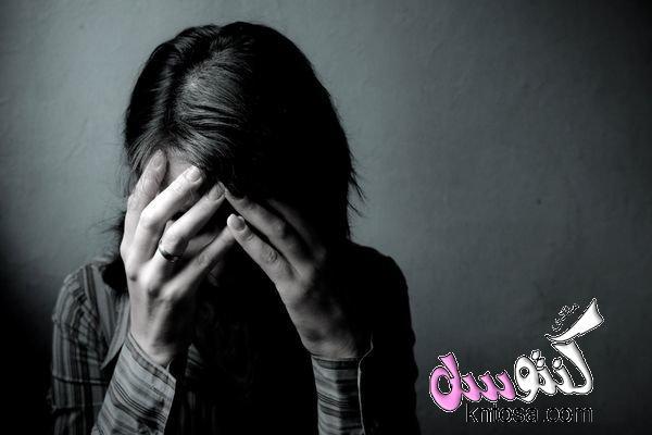 اجمل الصور الحزينة للبنات.اجمل الصور الحزينة جدا.اجمل الصور الحزينة مع العبارات.اجمل الصور الحزينه kntosa.com_08_18_153