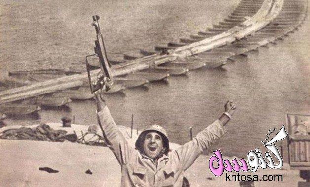اجمل الصور عن حرب اكتوبر.الصور الحقيقية لحرب اكتوبر.حرب اكتوبر 1973 بالصور الملونة.بحث بالصور عن حرب kntosa.com_08_18_153