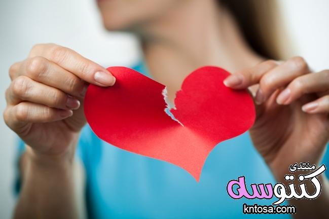 ما هي أسوء أنواع الحب,انواع الحب عند الشباب,انواع الحب عند البنات, الحب الأعمى2019 kntosa.com_08_18_154