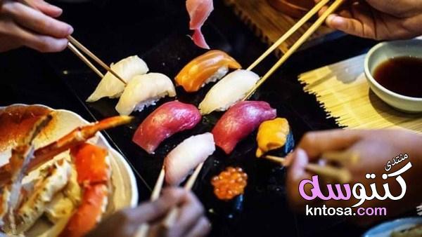 ماذا يحدث لجسمك إذا حرمته من الدهون غير المشبعة؟ kntosa.com_08_19_154