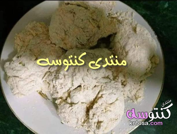 طريقة عمل دجاج كنتاكي الوصفة الاصلية السرية,طريقة عمل دجاج كنتاكي الأصلي,طريقة دجاج كنتاكي بالبيت kntosa.com_08_19_154