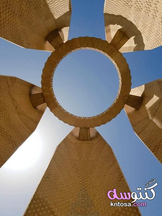 بالصور رحلتى فى مدينه اسوان العالميه2019,السياحة في أسوان,أفضل ما في أسوان kntosa.com_08_19_154