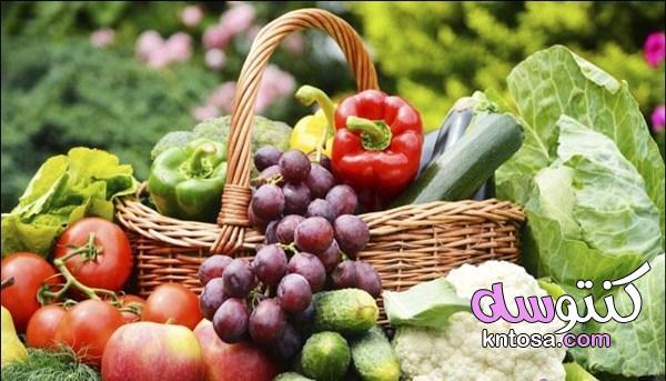 نقص المغنيسيوم عند الأطفال، أعراض نقص المغنيسيوم،مصادر المغنيسيوم في الغذاء kntosa.com_08_19_156