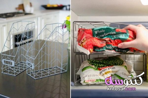 أفكار إبداعية تحول البيت التقليدي إلى منزل ذكي kntosa.com_08_19_156