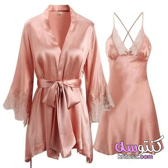 احدث صيحات الموضة للملابس الداخليةالنسائية2020,لانجري وملابس داخلية للعروس kntosa.com_08_19_156