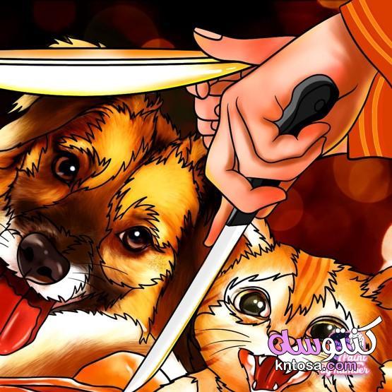 افضل خلفيات للايفون 2020 Best iPhone wallpapers for ،صور خلفيات ايفون iPhone روعة بجودة HD kntosa.com_08_20_157