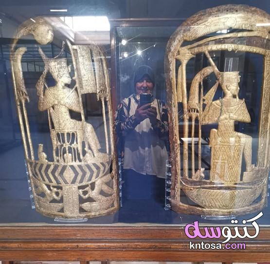 بالصور المتحف المصري الكبير kntosa.com_08_20_159