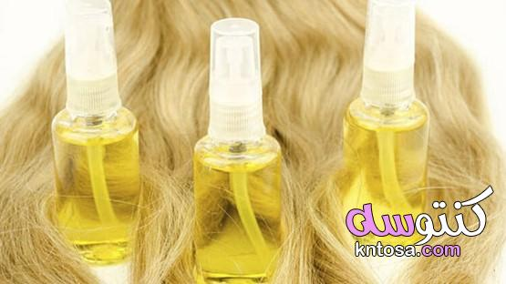 ماسكات لمنع ظهور القشرة2021،وصفات لقشرة الشعر الجاف،خلطة تزيل القشرة بسرعة kntosa.com_08_20_160