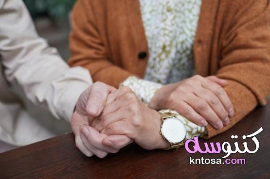 أسرار علاقة طويلة وسعيدة kntosa.com_08_21_161