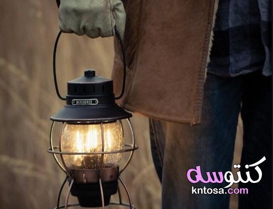 رسائل رمضان 2021 وأهم عبارات التهنئة بالصور للأهل والأصدقاء kntosa.com_08_21_161
