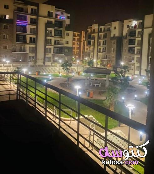 بالصور نماذج شقق دار مصر القرنفل kntosa.com_08_21_162