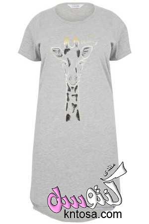 اجمل قمصان النوم بالصور,بيبي دول 2018,قمصان نوم للعرايس,قمصان نوم 2018 kntosa.com_09_18_153