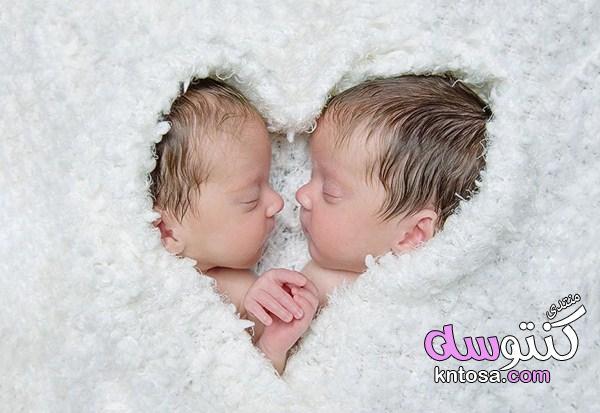 اسماء اولاد وبنات بمعنى الحب2019,اسماء مواليد مستوحاة من الحب,اسماء الحب والعشق للاولاد والبنات kntosa.com_09_19_155