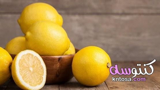 أسباب وجود ورم تحت الإبط ، سرطان تحت الإبط ما بين الحميد و الخبيث كيفية التشخيص و معرفة نوع الورم kntosa.com_09_19_156