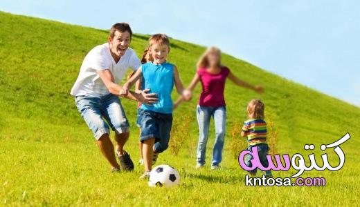 لا تقتلوا أبناؤكم , التربية النفسية السليمة للأبناء kntosa.com_09_19_157
