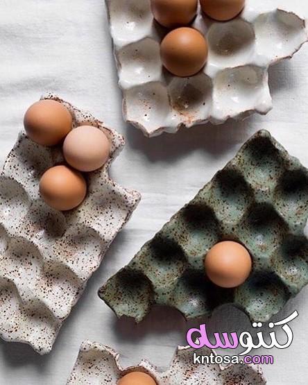 جديد اشكال اطباق للبيض صينى روعه kntosa.com_09_19_157