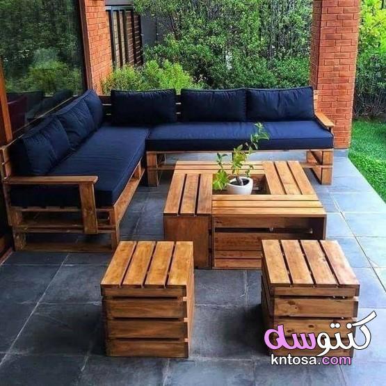 جلسات سطح بسيطه,تزيين السطح باقل التكاليف,استغلال اسطح المنازل kntosa.com_09_19_157