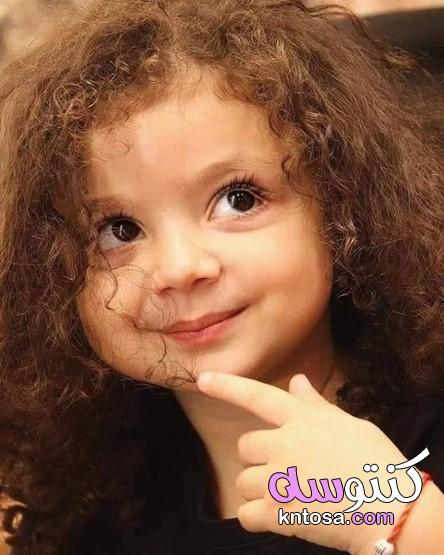 أجمل خلفيات أطفال بيبيهات،اطفال صغار كيوت , اجمل اطفال صغيرين ,The most beautiful children