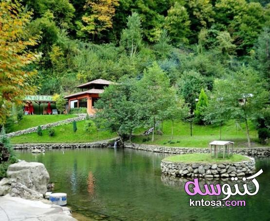 السياحة في سكاريا kntosa.com_09_20_158