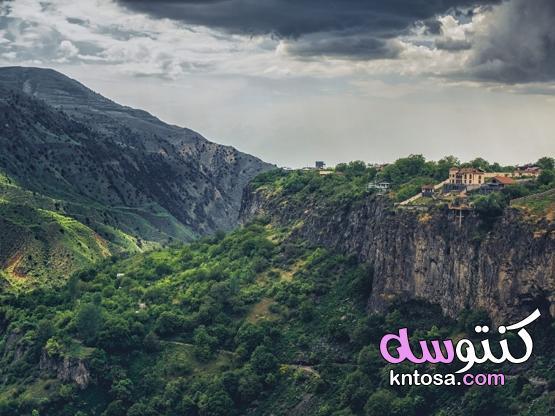 صور من الطبيعة نادرة - Reposting Gallery aliworl ،صور نادرة تظهر عجائب الطبيعة المذهلة   منتدى كنتوس