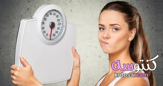 5 أنظمة غذائية شهيرة تهدد صحتك
