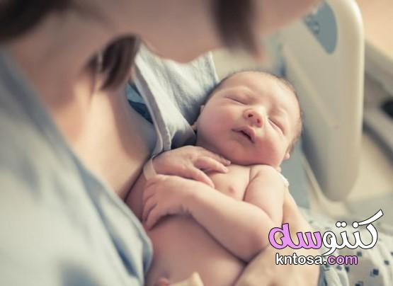 6 أمراض خطيرة تهدد الصحة أثناء الحمل