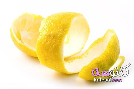كيف تتخلص من صفار الأسنان نهائيًا بوصفات منزلية سهلة وبسيطة kntosa.com_09_21_162