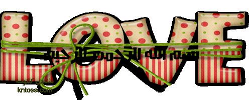 """الهند.. """"أغرب طريقة """" للإيقاع بالنمر الفتاك kntosa.com_10_18_153"""