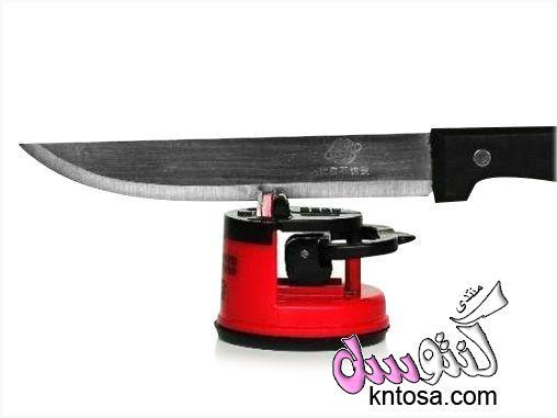 مسن سكاكين يدوي,مسن سكاكين بالكهرباء,مسن سكاكين ايكيا,افضل مسن سكاكين kntosa.com_10_18_153