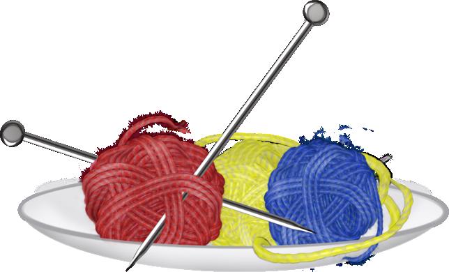 سكرابز خيوط,وادوات كروشيه,سكرابز خياطه،سكرابز كور صوف2019،سكرابز خياطه للتصميم بدون تحميل kntosa.com_10_18_154