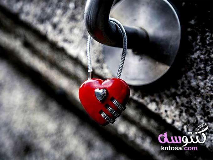 رسائل وصور حب وغرام قصيرة رومانسية جدا للفيس والواتس 2019 Love Messages,رسائل حب مصرية عراقية سعودية kntosa.com_10_19_154