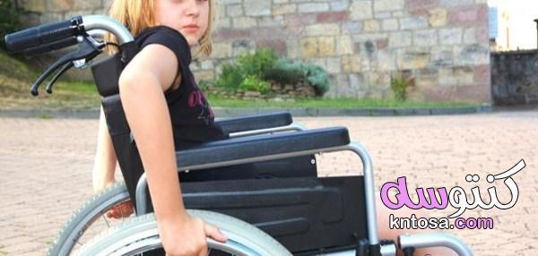 شلل الأطفال،تطعيم شلل الأطفال، أعراض الإصابة بشلل الأطفال،علاج شلل الأطفال kntosa.com_10_19_156