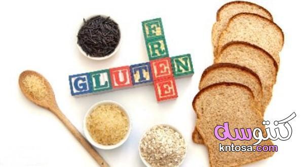 هل النظام الغذائي الخالي من الحبوب صحي kntosa.com_10_19_156