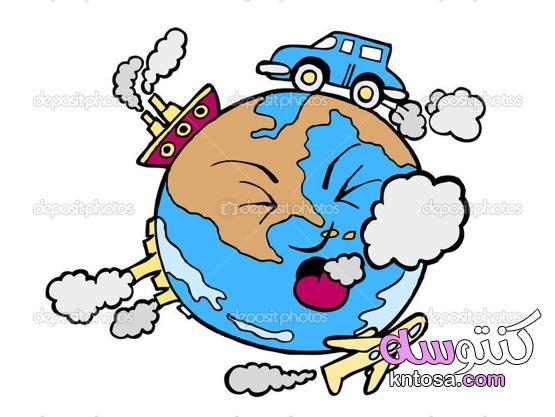 مشاكل البيئة وحلولها , حلول مشاكل البيئة kntosa.com_10_19_156