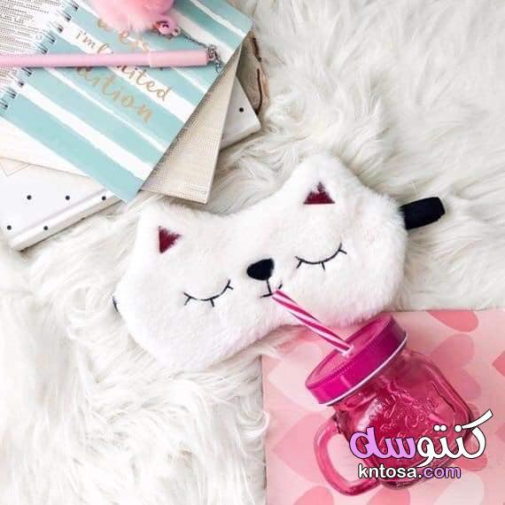 أفضل أنواع غطاء العين للنوم التى يمكنك شرائها فى 2019 kntosa.com_10_19_156