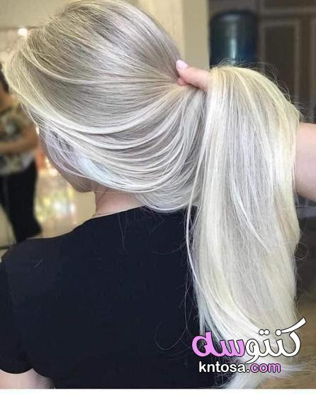طريقة طبيعية لصبغ الشعر في البيت،وصفات لتلوين الشعر،وصفة طبيعية لصبغ الشعر