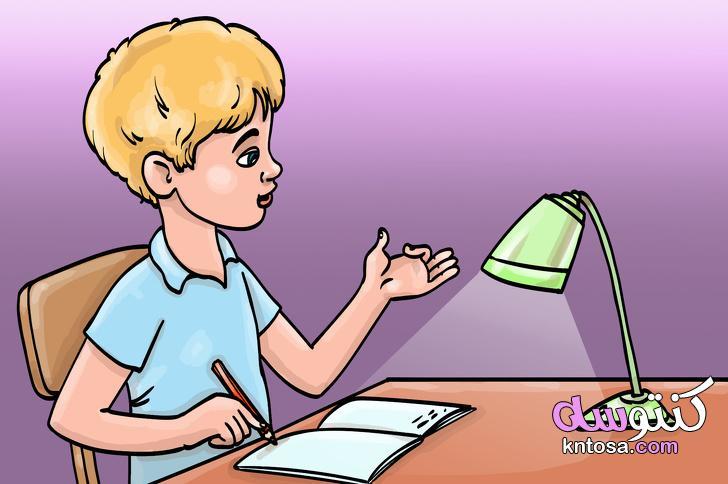 7 خدع الحساب السريع تحول طفلك إلى المعلم الرياضيات 2020 kntosa.com_10_20_157